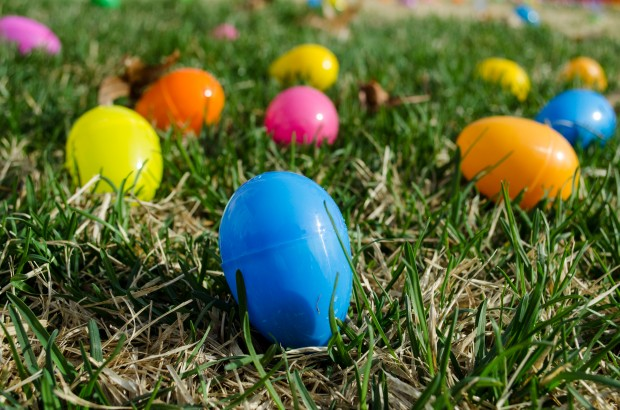 Easter Event 010