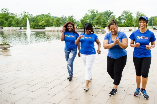 2015 . GirlTrek St. Louis . blog-10
