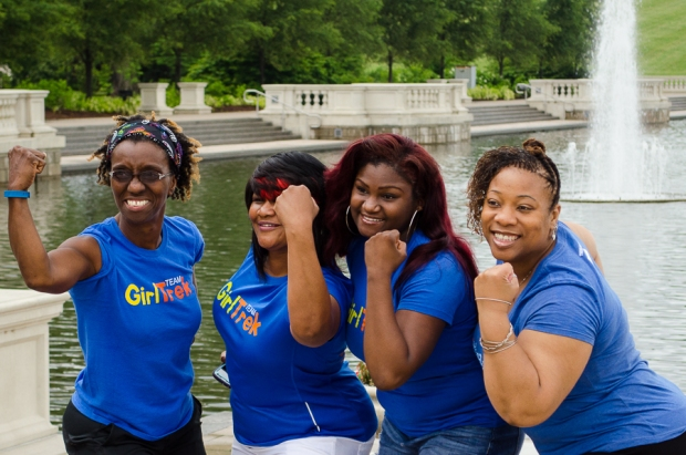 2015 . GirlTrek St. Louis . blog-6