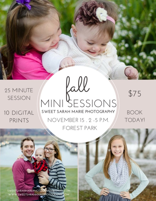 General . Fall MINI SESSIONS . ssmp (1)