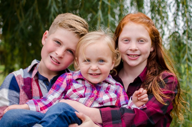 amy-guffey-family-58